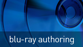 blu-ray-authoring