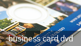 business-card-dvd