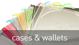 cases-and-wallets