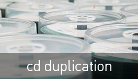cd-duplication