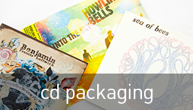 cd-packaging