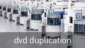 dvd-duplication