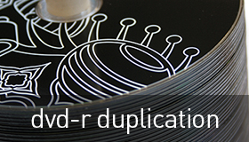 dvd-r-duplication