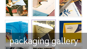 packaging-gallery