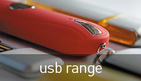 cd-usb-range