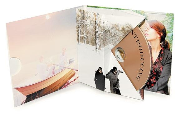 CD-packaging-jakebox