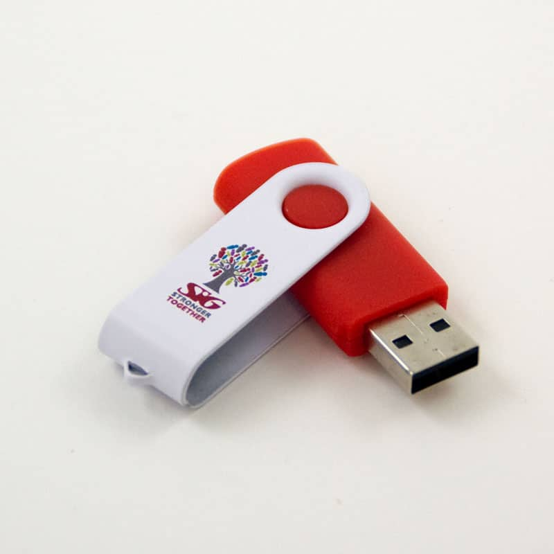 USB duplication ADL016 2