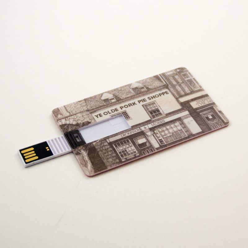 USB duplication ADL512 2
