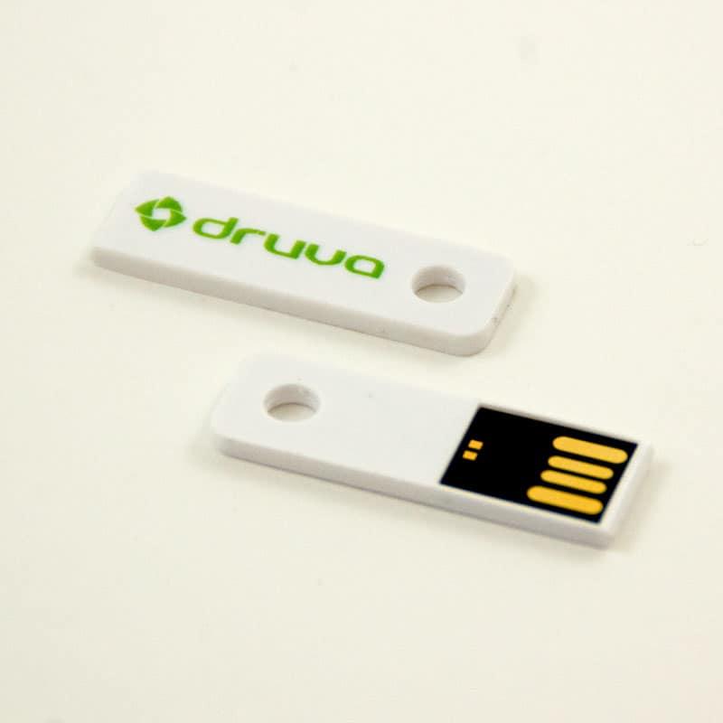 USB duplication ADL520