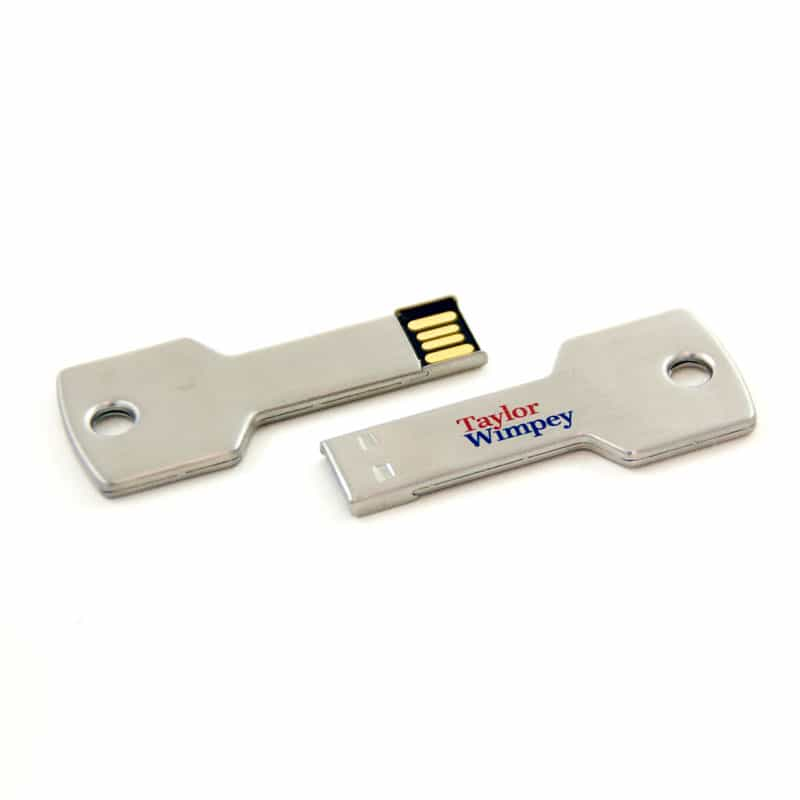 USB duplication ADL521