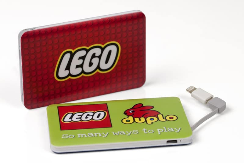 Credit_Card_Power_Bank_Lego_Duplo