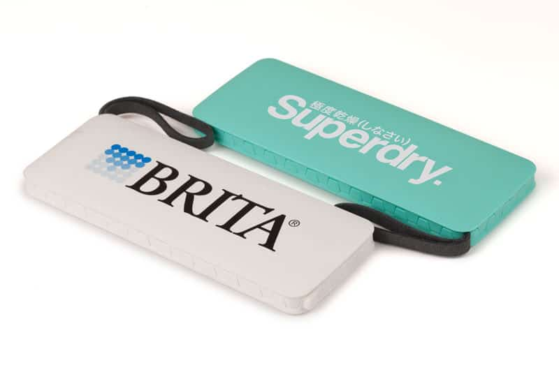 Zipper-brita-superdry-800