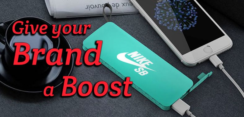 give-yourbrand-a-boost-cropped