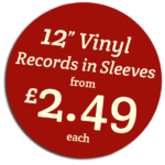12-inch-records