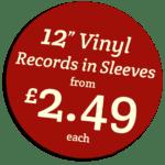 12-inch-records