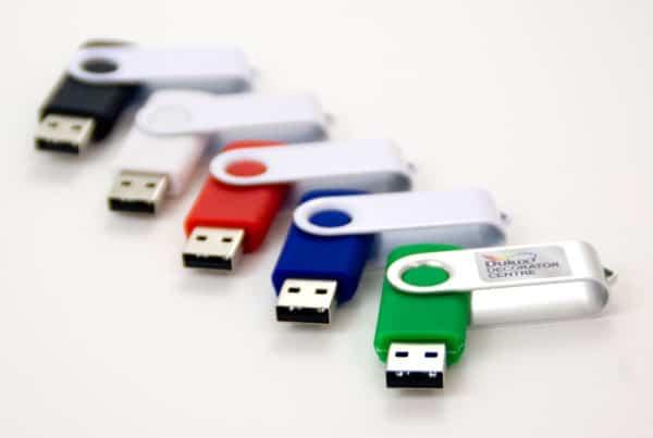 USB duplication ADL016 1
