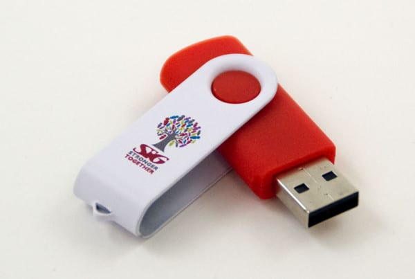 USB duplication ADL016 2
